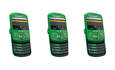 Sprint Dials In New Green Design Scorecard and Recycling Program featured image