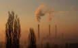 U.S. Agrees to Negotiate Global Mercury Emissions Treaty featured image