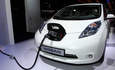 Nissan to help Bhutan go zero emissions with EVs featured image