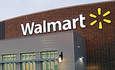 Walmart's Super-Sized Climate Commitment Focuses on Supply Chain featured image