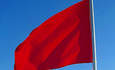 How to Avoid Red Flags in the Green Job Market featured image
