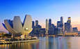 Singapore: A 'living laboratory' for sustainability featured image