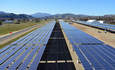 Consortium aims to accelerate microgrids in US featured image