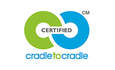 Cradle to Cradle Certifications Top 300 featured image