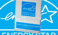 Energy Star Honors Scores of Firms for Efficiency featured image