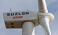 Suzlon's Shifting Winds featured image