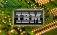 IBM Achieves First Full Phase-Out of Toxic Compounds featured image