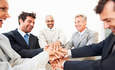 The Path to Effective Employee Engagement Programs featured image