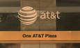 $44M in Energy Efficiency Savings Whets AT&T's Appetite for More featured image