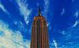 A Tall Order: Serious Materials to Retrofit Empire State Building's Windows featured image
