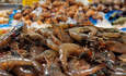 Costco Strengthens Seafood Policy Following Wave of Criticism featured image