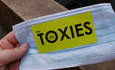 Toxie Awards Name Worst Chemicals of the Year featured image