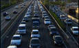 Global Agencies Want Huge Leap in Fuel Economy, EPA Revisits Calif. Waiver featured image