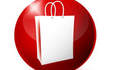 Study Finds E-Shopping Greener Than Traditional Retailing featured image