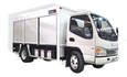 Kraft, Honda Acquire New Hybrid Trucks for Pilots, EVI Unveils Electric Truck in U.S. featured image