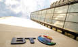 BT to Require Carbon Management from Suppliers featured image