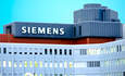 Carbon Trust and Siemens Strike £550M Green Finance Deal featured image