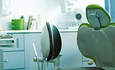 Eco-Dentists Aim to Clean and Green featured image
