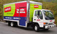 Greening the Workhorses of American Fleets featured image