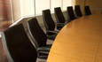 Corporate Boards Taking Larger Role in Pushing Sustainability Agenda featured image