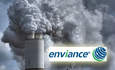 New Enviance Software Starts Counting GHGs in 60 Days or Less featured image