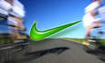 Nike's Sustainability Journey: 15 Years and Going Strong featured image