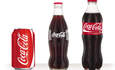 Canned Diet Coke Offers Smaller Carbon Footprint featured image