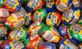 Efficient Sainsbury's Easter Packaging Lays an Egg on Recycling featured image