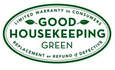 Good Housekeeping Adds a Green Seal of Approval featured image