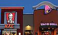 Yum Brands Opens First Green KFC-Taco Bell Restaurant  featured image