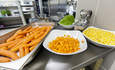 3 forces driving sustainability in hospital food featured image