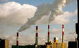 Second Report Predicts Big Gap Between Actual Emissions and RGGI Cap featured image