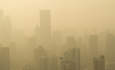 Panasonic staff earn hazard pay in polluted Chinese cities featured image