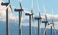 China Still Holds Commanding Lead in Global Clean Tech Race featured image