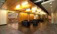 Adobe's Seattle Office Lands Company's 9th LEED-Platinum Rating featured image
