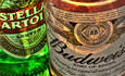 Anheuser-Busch InBev Wants to be World's Greenest Brewer  featured image