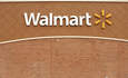 Walmart's Emerging Role in Sustainability Consulting featured image