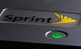 Sprint Nextel to Target Manufacturing Supplier Emissions featured image