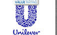 Unilever Leads Food and Beverage Industry on Sustainability featured image