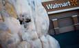 Walmart Cuts Landfill Waste 80 Percent in California featured image