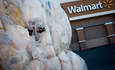 Walmart Cuts Landfill Waste 80 Percent in California featured image