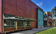 California Campus Lands First LEED-Platinum Rating for Schools featured image