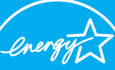 Is the Energy Star Brand Losing its Edge? featured image