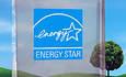 EPA Honors 110 Energy Efficiency Leaders featured image