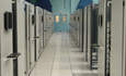 BCS Signs EU Data Center Code of Conduct featured image