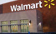 Getting the Most From Walmart's 15 Questions for Suppliers featured image