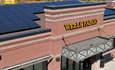 Wells Fargo Green Financing Surges to $6.2 Billion featured image