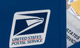 Eaton Helps USPS Deliver Greener Post Offices featured image