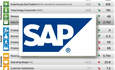 SAP Sustainability Site a Model for Innovative Reporting featured image