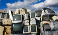 In the developing world, e-waste emerges from the shadows featured image
